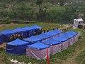 2008년 중앙119구조단 중국 쓰촨성 대지진 국제 출동(四川省 大地震, 사천성 대지진) SSL27440.JPG