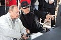 2008-05-13 Владимир Путин, Никита Михалков (2).jpeg