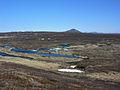 2008-05-21 13 49 08 Iceland-Skútustaðir.jpg