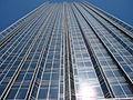 2008-05-24 Pittsburgh 034 PPG Building (2668701935).jpg