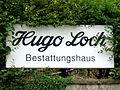 2008-08-17BestattungshausLoch.jpg