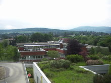 Hotels Cochem  Sterne