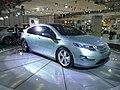 2008 Chevrolet Volt hatchback (concept) 01.jpg