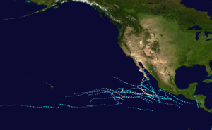 2008 Pacific hurricane season summary map.png