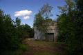 2009-06-20-eberswalde-by-RalfR-22.jpg