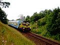 2009.06.26 - Mrzezino, pociąg Hel - Gdynia - Flickr - faxepl.jpg