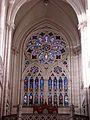 20090808-46-Catedral.jpg