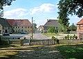 20090818470DR Wiederau (Pegau) Rittergut Schloß-Gutshof.jpg
