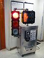2009 06 09 - 6747 - Hanover - SHA Signal Shop (3615245652).jpg