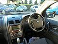 2009 Ford Territory (SY II) TX wagon 01.jpg