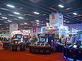 2009 GTI Asia Taipei Game Master System.jpg
