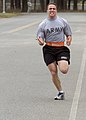 200th MPCOM Soldiers compete in the command's 2015 Best Warrior Competition 150331-A-IL196-513.jpg