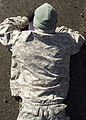 200th MPCOM Soldiers compete in the command's 2015 Best Warrior Competition 150401-A-IL196-348.jpg