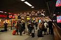 2010-12-19-berlin-hauptbahnhof-by-RalfR-07.jpg