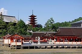 20100723 Miyajima Itsukushima 4946.jpg
