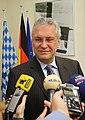 2011-03-03 JoachimHerrmann3536-1750.jpg