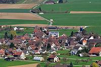 2011-04-03 15-06-15 Switzerland Kanton Zürich Wildensbuch.jpg