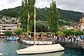 2011-07-23 Lago de Thun (Foto Dietrich Michael Weidmann) 338.JPG