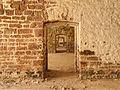 2011-11-11 11-11-11-fort-roppe.jpg