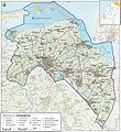 2011-P01-Groningen-b54.jpg