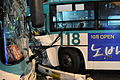 2011010884-RABCDEYPB 우이천 버스정류장 교통사고 구조21.JPG