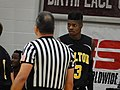 20110110 Nerlens Noel at Hoop Hall Classic.jpg