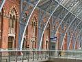 20110602 London 14.JPG