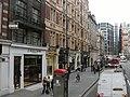 20110604 London 93.JPG