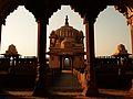 20111028 - 054 - Bir Singh Deo Palace.jpg