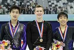 2011 Cup of China - Men.jpg