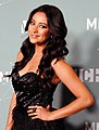 2011 MuchMusic Video Awards - Shay Mitchell (PLL) (cropped).jpg