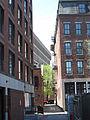 2011 SaltLane CreekSq Boston IMG 3547.jpg