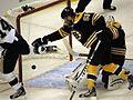 2012-02-04 Penguins at Bruins (123) (6859022701).jpg