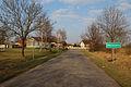 2012-04 Kłębanowice 02.jpg