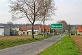 2012-04 Pociękarb 01.jpg