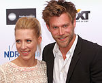 2012-05-31 Studio Hamburg Nachwuchspreis DSCF0206.jpg