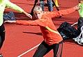 2012-06-07 Bislett Games Nadine Muller.jpg