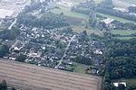 2012-08-08-fotoflug-bremen zweiter flug 1423.JPG