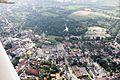 2012-08-08-fotoflug-bremen zweiter flug 1480.JPG