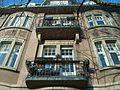 20120117Heinrich-Boecking-Str15 Saarbrucken.jpg