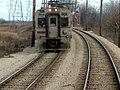 20120218 03 South Shore Line @ Burns Harbor, Indiana (7145229231).jpg