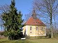 20120316320DR Gepülzig (Erlau) St Leonhardtskapelle des Ritterguts.jpg