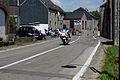 20120701 tourdefrance249.JPG