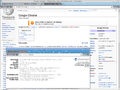 2012 04 09 google chrome chromium kuvatõmmis.png