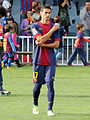 2012 2013 - Cristian Lobato - Flickr - Castroquini-FCB.jpg