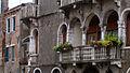 2012 Venice Italy 7248127936 2a9e5e9451 o.jpg