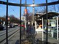 2012 Wien 0233 (8302633865).jpg