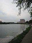 2013-06-08 - Ostankino Technical Center.jpg