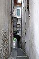 2013-08-07 10-41-08 Italy Lombardia Chiavenna Chiavenna.JPG