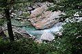 2013-08-12 14-05-11 Switzerland Cantone Ticino Gerra (Verzasca) Frasco.JPG